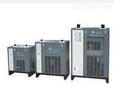 [新品] 速凍凍干設備 液體冷凍干燥機(FD)
