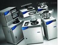[新品] 低溫冷凍干燥機 液體低溫烘干機(FD)