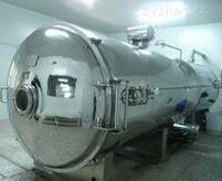 羊肚菌干燥機-羊肚菌冷凍干燥機-羊肚菌烘干機-東南干燥