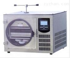 供应Scientz-12N 冷冻干燥机(多管压盖)