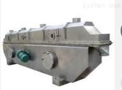 廠家直銷:麗江瑪卡烘干機 云南碼卡干燥設備 瑪咖冷凍干燥機