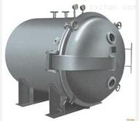 GFG高效沸騰干燥機,沸騰干燥機