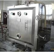 現貨供應:酶制劑顆粒高效干燥機,GFG高效沸騰干燥機,烘干設備
