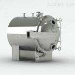 XF 系列箱式沸腾干燥机