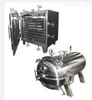 常州佳騰誠供:GFG高效沸騰干燥機-保健品干燥(可非標訂做)