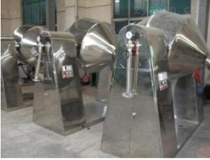 廠家熱銷:維生素烘干機,高效沸騰干燥機,GFG沸騰,粉體烘干機
