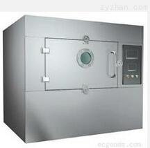 高質量干燥設備沸騰制粒干燥機GFG系列高效沸騰干燥機