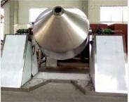 FL沸騰制粒設備 小型沸騰干燥機 膠囊用顆粒 藥品食品造粒及包衣