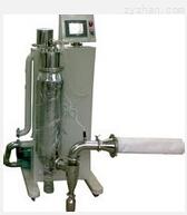 噴霧干燥機/高速離心噴霧干燥機