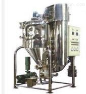酶制劑噴霧干燥機