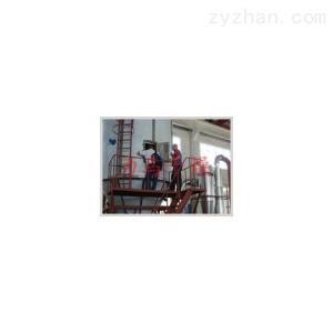 [新品] 离心喷雾干燥机(LPG)