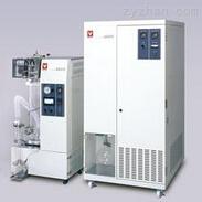 QPG气流喷雾干燥机物料干燥设备