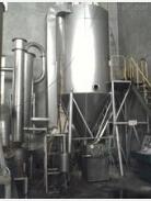 碳水化合物离心喷雾干燥机
