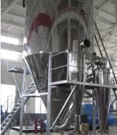小型喷雾干燥机 实验室喷雾干燥