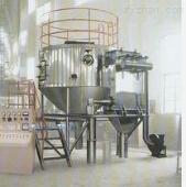 实验室喷雾干燥机 实验型喷雾干
