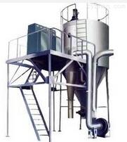 銀帆供應噴霧制粒機,噴霧干燥機