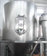 ZLPG中藥浸膏專用噴霧干燥機(ZLPG)