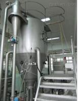 益球干燥設備-LPG系列高速離心噴霧干燥機