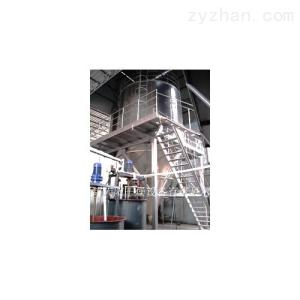 [新品] 中藥離心噴霧干燥機(設備)系列(LT)