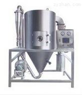酵母提取物干燥機,酵母提取物烘干設備,高速離心噴霧干燥機