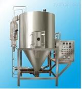 磐豐供應 離心噴霧干燥機 動物血粉干燥設備 LPG系列干燥機