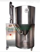 小型噴霧干燥機 科研院校濃縮提取噴粉干燥設備