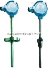 HR-WZP防爆熱電阻(傳感器)