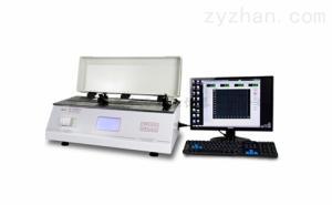 BLJ-01塑包裝印刷圓盤剝離試驗機(檢測墨層結合牢度)