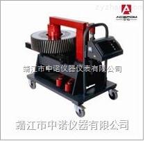 40RMD安鉑高品質軸承加熱器40RMD