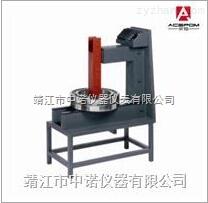 SUPER DL70安鉑高品質軸承加熱器SUPER DL700