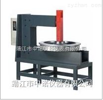 軸承加熱器GIANT DL70安鉑高品質軸承加熱器GIANT DL700