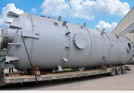 益球干燥設備-JG/QG/FG系列氣流干燥機