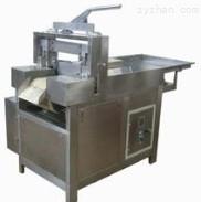 CY-900型桶式炒藥機 中藥材清炒,砂炒等各種加工