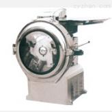 白剛玉粉振動篩選機(wl-600-1800)