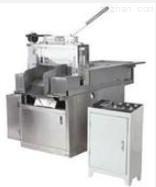 师大振动厂家直销防尘椰壳活性炭分级筛选机
