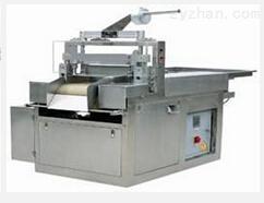 沸石振动筛|沸石振动筛分机