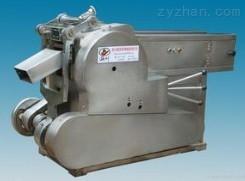 厂家直销 ZS系列振荡筛 鑫达高效筛粉机 筛选机 分选机