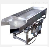 ZS-515型制藥篩粉機  食品振蕩篩  化工篩選機