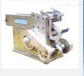 大型糧食篩選機 多功能糧食篩分機 高粱篩分除雜機