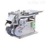 钻井液振动筛分机