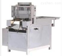 顆粒分級篩選機 礦用設備分級篩 直線振動篩分機