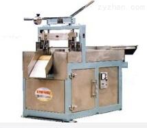 万达机械供应圆振动筛 高品质筛分设备 YA/YK系列震动筛选机