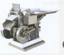 供應干粉篩選機,粉末振動篩,篩粉設備,上海篩分設備,廣州篩選設備