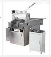 三次元振動篩選機 超聲波不銹鋼旋振篩 中藥粉篩選設備 高頻篩