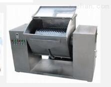 生石灰304不锈钢振动筛