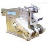 石墨粉用的过滤设备—清理杂质和大小颗粒—圆形振动筛选机