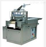 黃豆大小分級篩選機、去黃豆雜質的設備,糧食清選除雜、去石