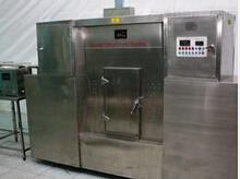 碳粉筛子 粉末除杂超声波振动筛选机 500目筛子 实验室标准筛