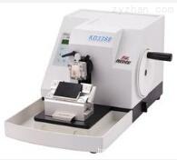 弾臂振動篩選機 過濾、篩分、脫水、分離設備 大型直線振動篩