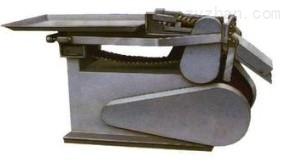 MBS樹脂專用振動篩選機 直徑800mm旋振篩 不銹鋼分選篩